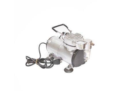 compresor-de-1-6-hp-gioto-18-7707262484854