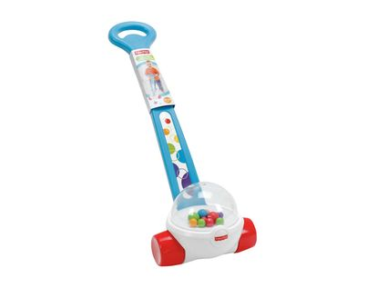 caminador-para-bebes-fisher-price-887961168082