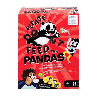 juego-come-panda-come--887961854633