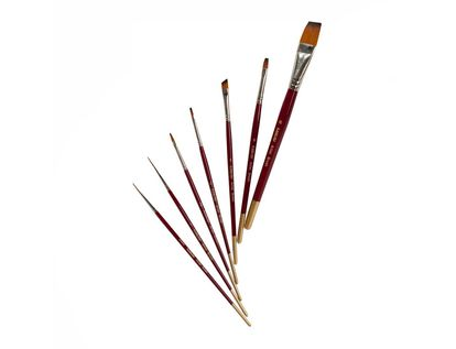 set-pincel-por-7-surtido-sintetico-1-7707262485585