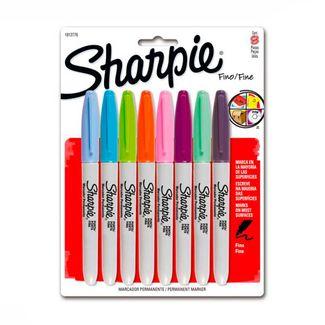 marcador-sharpie-71641141933
