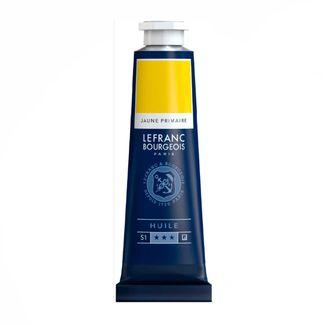 oleo-lef-fine-40-ml-amarillo-primario-15-3013648100039