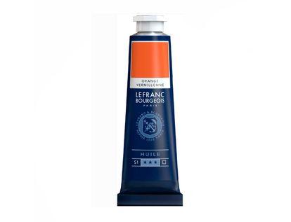 oleo-lef-fine-40-ml-naranja-bermellon-69-3013648100077
