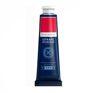 oleo-lef-fine-40-ml-rojo-primario-437-3013648100121