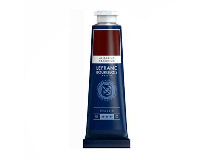 oleo-lef-fine-40-ml-carmin-de-alizarina-343-3013648100138