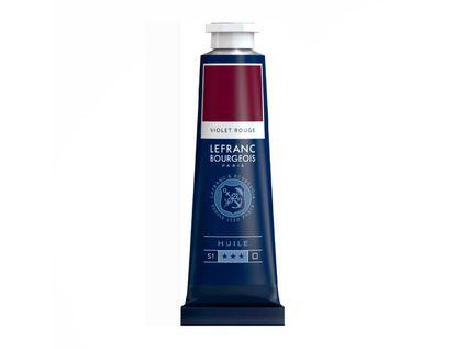 oleo-lef-fine-40-ml-rojo-violeta-618-3013648100152