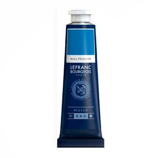 oleo-lef-fine-40-ml-azul-primario-063-3013648100220