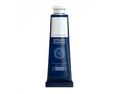 oleo-lef-fine-40-ml-blanco-zinc-009-3013648100466