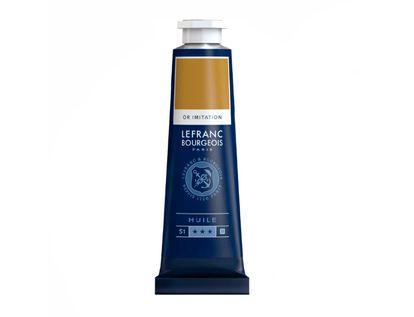 oleo-lef-fine-40-ml-dorado-matizado-700-3013648100473