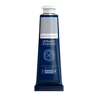 oleo-lef-fine-40-ml-plata-matizado-710-3013648100480