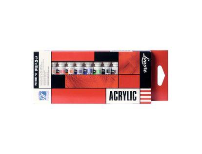 acrilicos-10-ml-surtidos-por-12-louvre-806282-3013648062825