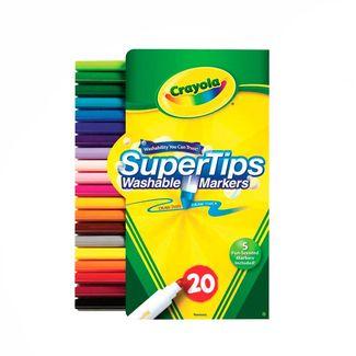 marcador-lavable-crayola-x-20-71662081065