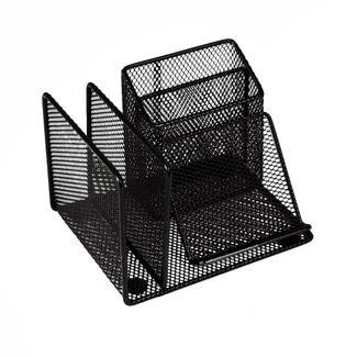 organizador-multiple-metalico-en-malla-color-negro-7701016146685