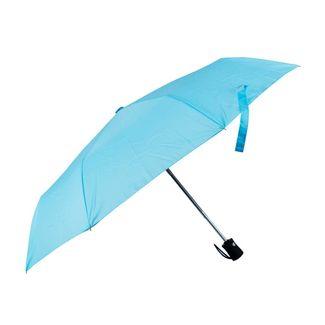 sombrilla-automatica-2via-44-cm-azul-cielo-6936338002093
