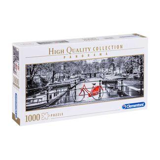rompecabezas-clementoni-de-1000-piezas-amsterdam-bicycle-8005125394401