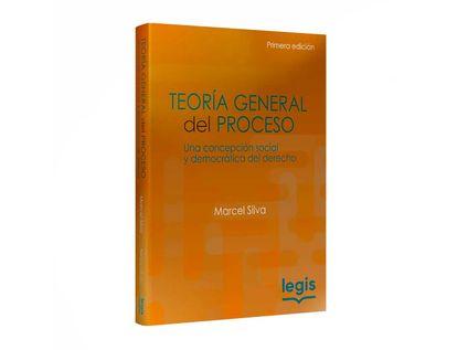 teoria-general-del-proceso-9789587679748