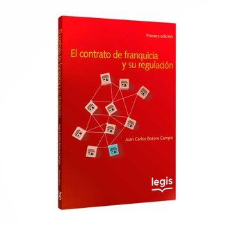 el-contrato-de-franquicia-y-su-regulacion-9789587679694
