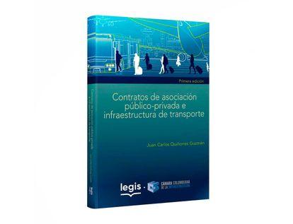 contratos-de-asociacion-publico-privada-e-infraestructura-de-transporte-9789587679717