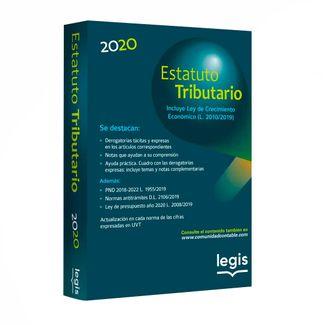 estatuto-tributario-2020-edicion-27-9789587679854