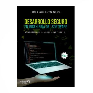 desarrollo-seguro-en-ingenieria-del-software-9789587786385