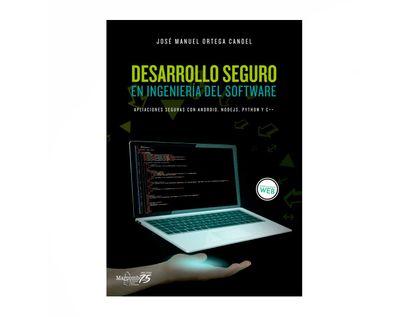 desarrollo-seguro-en-ingenieria-del-software-9789587786385
