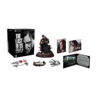 juego-the-last-of-us-part-ii-edicion-coleccion-para-ps4-711719530497