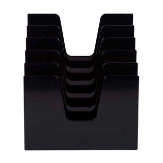organizador-5-div-negro-escalera-acrimet-7896292222519