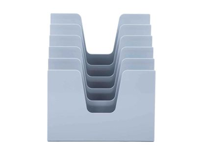 organizador-5-div-platino-escalera-acrimet-7896292222540