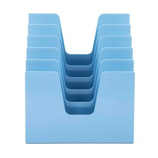 organizador-5-div-azul-escalera-acrimet-7896292222557