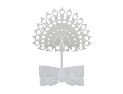 exhibidor-para-joyas-figura-pavo-real-base-mariposa-7701016835961