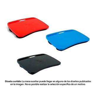 mesa-auxiliar-multiusos-con-cojin-48-x-33-cm-disenos-surtidos--7701016872683