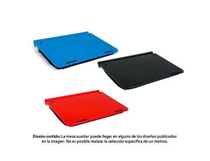 mesa-auxiliar-multiusos-con-bolsillo-45-x-35-cm-disenos-surtidos--7701016872690