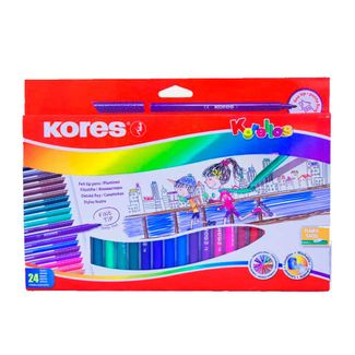 plumones-kores-x-24-unidades-9023800290144