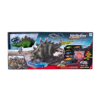 pista-de-autos-surfurious-diseno-stegosaurio-2019061545014