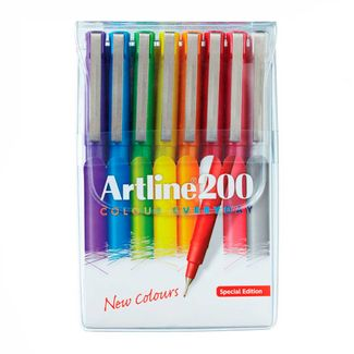 plumigrafos-artline-por-8-unidades-4974052856181