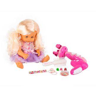muneca-baby-bobby-con-trenzador-y-accesorios-de-belleza-7701016770545