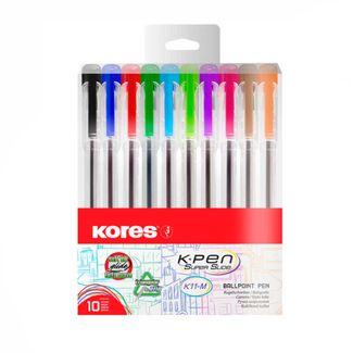 boligrafos-kores-k-pen-por-10-unidades-1-9023800379504