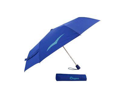 sombrilla-semiautomatica-color-azul-con-turquesa-7701892019615