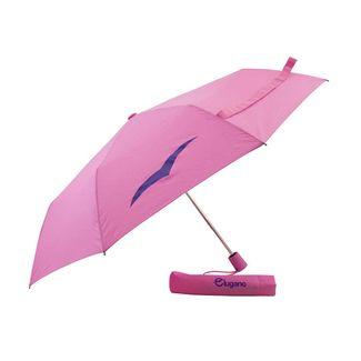 sombrilla-semiautomatica-color-rosado-7701892019622