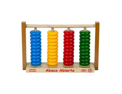 abaco-de-madera-40-cuentas-799489245223