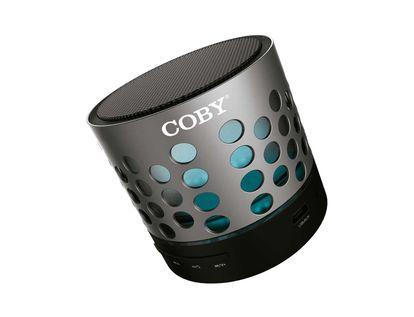 parlante-plateado-con-bluetooth-y-luz-led-coby-3w-rms-83832578114