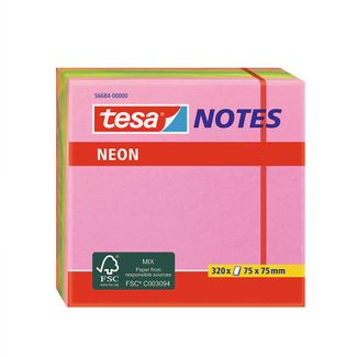 notas-adhesivas-tesa-75-x-75mm-neon-4-colores--4042448812551