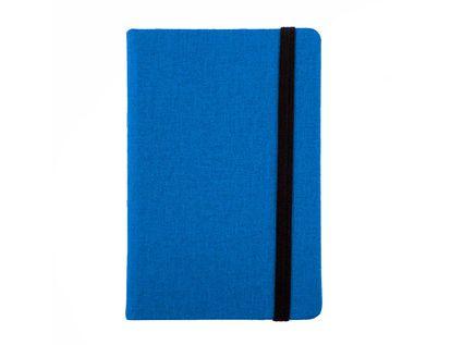libreta-ejecutiva-color-azul-14-5-x-9-5-cm-7701016802772