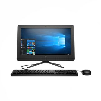 all-in-one-hp-intel-pentium-4gb-1tb-sata-20-c416la-19-5--1-193424250820