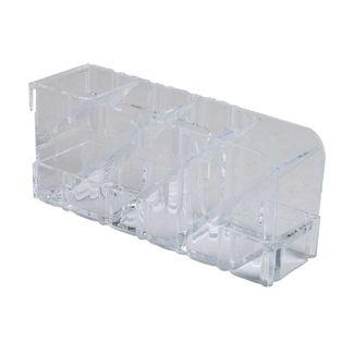 organizador-rectangular-transparente-7701016835770