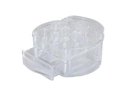 organizador-circular-con-cajon-transparente-7701016835879