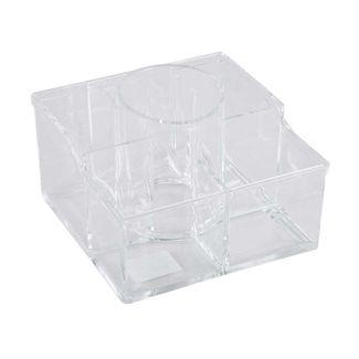 organizador-cuadrado-transparente-7701016835893