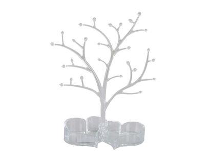 exhibidor-para-joyas-figura-de-arbol-con-base-de-corazones-7701016836005