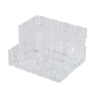 organizador-rectangular-transparente-13-x-11-x-8-cm-7701016835794