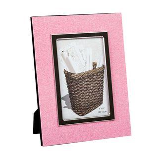 portarretrato-en-madera-lona-rosado-10-x-15-cm-7701016854948